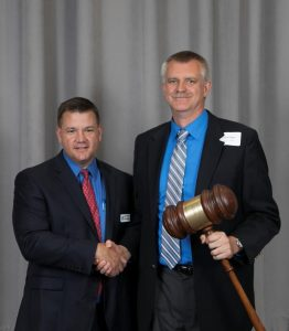 Chelan-Douglas County Volunteer Attorney Services   About us